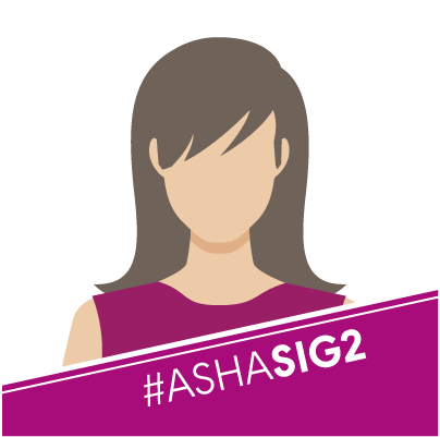 SIG 2 Twitter Profile