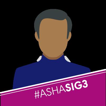 SIG 3 Twitter Profile